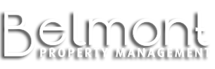 Belmont Property Management